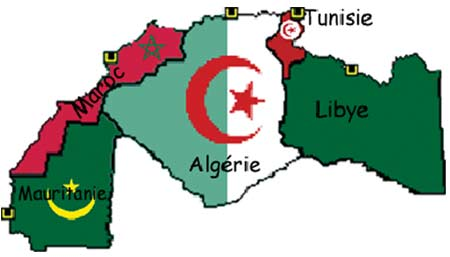 t'Chat maghreb gratuit